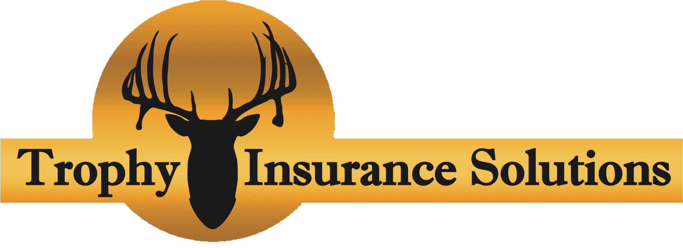 Trophy Insurance Solutions