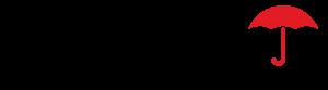 Traveler's Insurance Logo