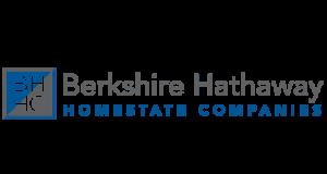 Berkshire Hathaway Homestate