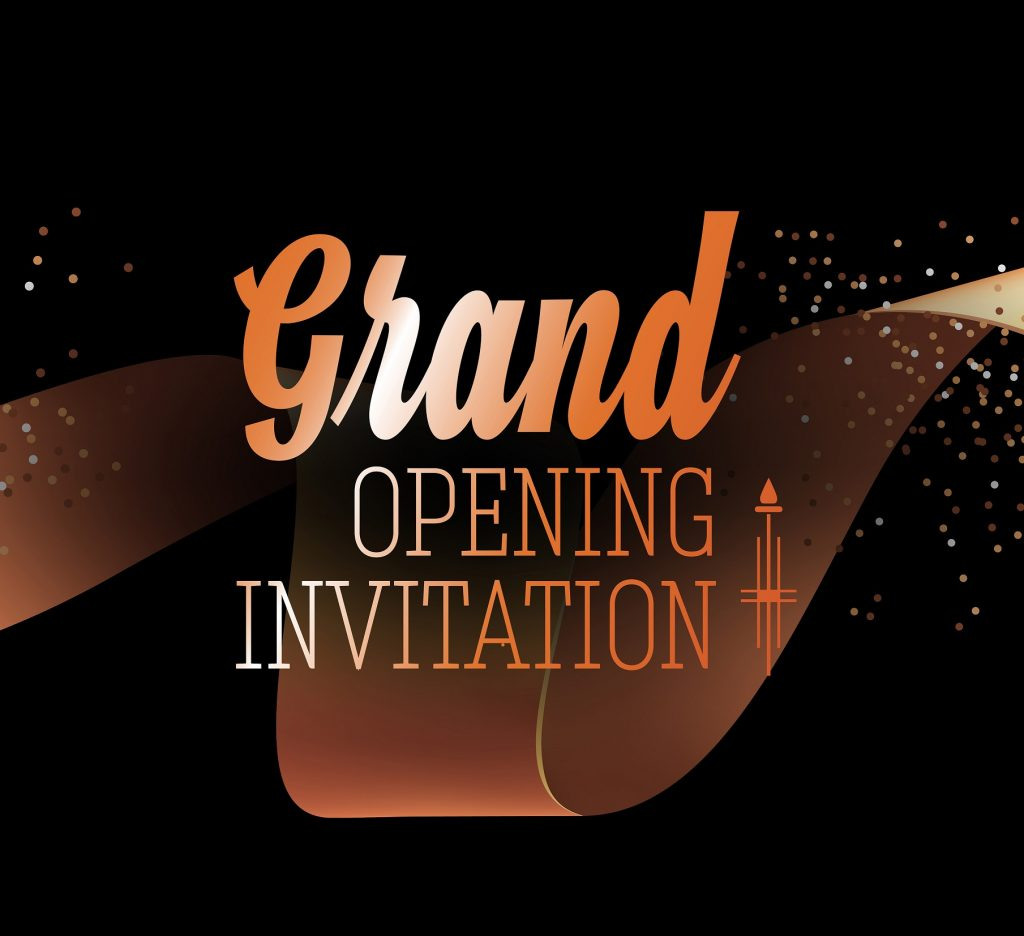 Join us for the grand opening of Trophy Insurance in Mineral Wells, Texas!