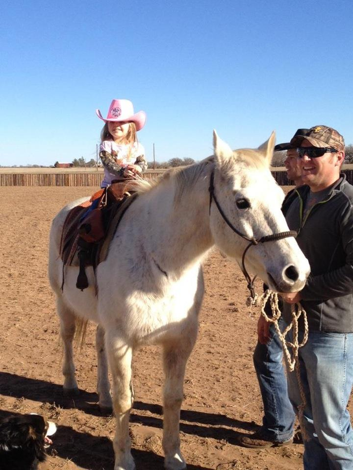 Emma Ranch Pic 1